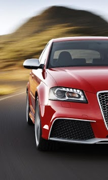 Best Wallpapers Audi RS3 APK : Download v1 0 for Android at
