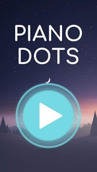 Cold in LA - Piano Dots - Why Don't We APK screenshot 1