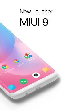 MIUI 9 Icon Pack – Theme MIUI 9 APK : Download v2 0 21112018 for