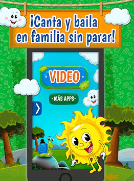 Sol Solecito 🌞 APK screenshot 1