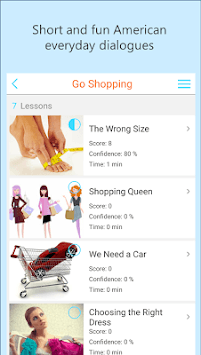 TutorBot English Conversation APK : Download v1 0 0 28 for Android