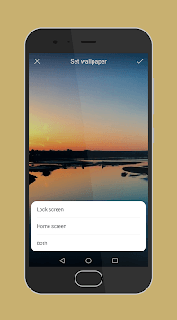 Wallpapers Galaxy J6 Apk Download V1 0 For Android At Androidcrew
