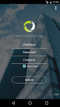 PAYplus APK : Download v2 0 2 for Android at AndroidCrew