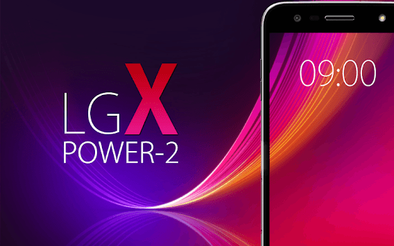 Theme for LG X Power 2 APK : Download v1 0 1 for Android at AndroidCrew