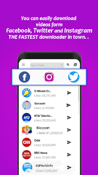 Downlodo-Status,Story and Video Downloader APK : Download v3 8 for
