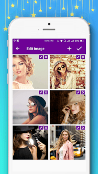 Flipagram Video Maker APK screenshot 1