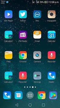 Theme For Vivo V7 Plus V7 Apk Download For Android Latest Version