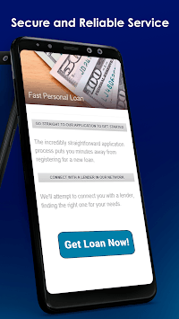 Borrow money & Cash advance APK : Download v5 64 9 for Android at