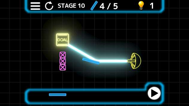 Ray & Mirrors APK screenshot 3