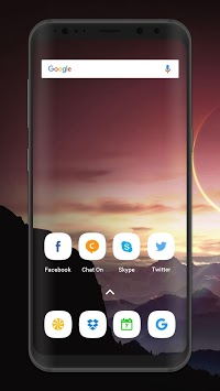 Theme for Lenovo K320t APK : Download v1 0 for Android at AndroidCrew