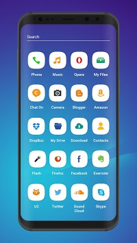 Theme for Oppo A79 APK : Download v1 0 1 for Android at
