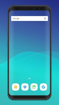 Oppo A57 Icons