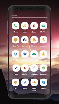 Theme Oppo Find 9 APK : Download v1 0 for Android at AndroidCrew