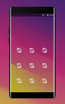 Lock theme for oppo a83 natural gradient wallpaper APK : Download v1