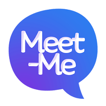 Meet-Me: Live Chat APK : Download v8 2 for Android at