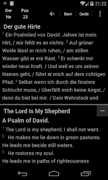 And Bible APK : Download v2 13 264 for Android at AndroidCrew