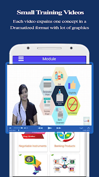 LearnEX-The Learning Index APK : Download v1 2 8 for Android