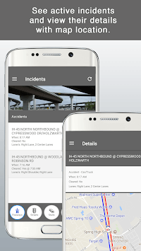 Houston Transtar Apk Download For Android Latest Version For Free