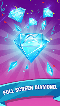 Click is Right - Broken to Get Rewards APK screenshot 3