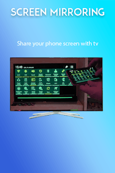 Miracast - Wifi Display APK : Download v4 0 for Android at AndroidCrew