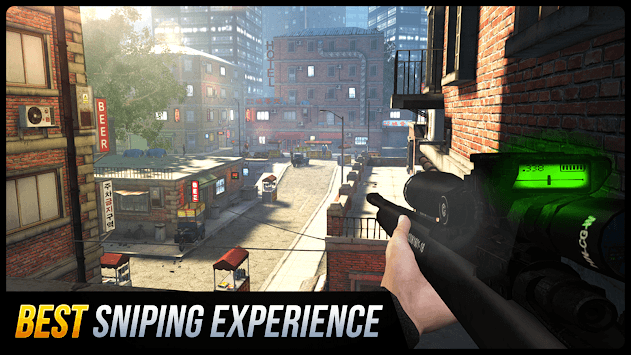 💄 3d shooting games free download full version for pc