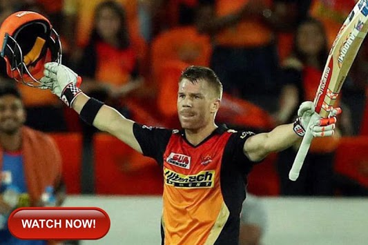 Live IPL TV 2019 APK screenshot 3