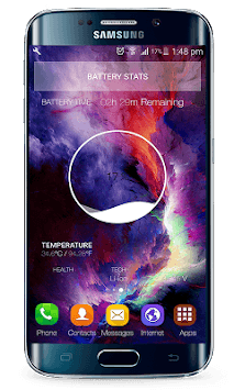 Launcher & Theme Xiaomi Mi A2 APK : Download v1 0 0 for