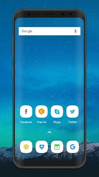 Theme LG Q8 / LG Q6 APK : Download v1 0 for Android at AndroidCrew