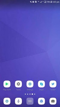 Theme for Vivo V9 APK : Download v1 0 2 for Android at AndroidCrew