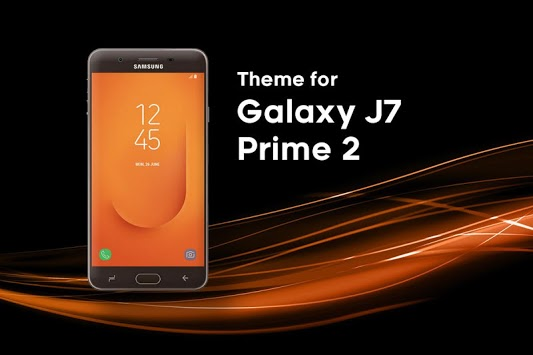 Theme for Galaxy J7 Prime 2 APK : Download v1 0 1 for Android at
