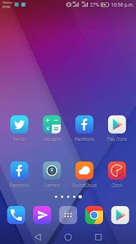 Theme for Oppo F5 / F5 Plus APK : Download v1 0 1 for Android at