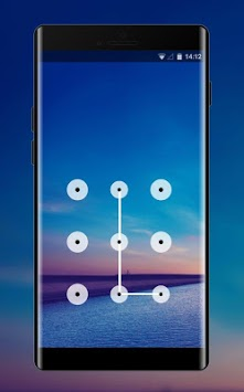 theme for Oppo a83 APK : Download v1 0 2 for Android at AndroidCrew