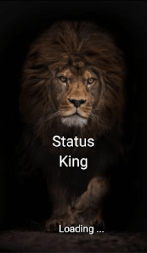 Status King Hindi APK : Download v1 3 7 for Android at AndroidCrew