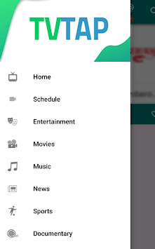 download ome tv pro apk