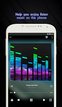 Guide Go Music Free Equalizer Themes Player MP3 APK : Download v1 3