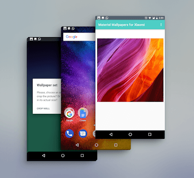 Icon Pack for Xperia L1 APK : Download v2 0 0 for Android at AndroidCrew