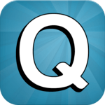 QuizClash™ APK icon