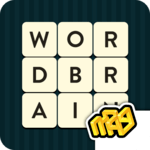 WordBrain APK icon