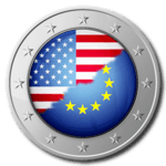 Currency Converter APK icon