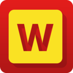 WordMania - Guess the Word! APK icon
