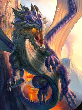 Dragon Jigsaw Puzzles APK : Download v2 0 for Android at