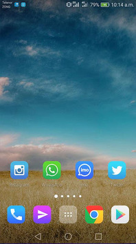Theme for Galaxy J7 Pro APK : Download v1 0 5 for Android at AndroidCrew
