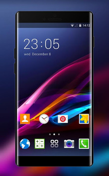 Theme for Sony Xperia Z Ultra HD APK : Download v1 0 1 for