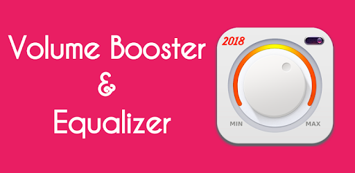 Volume Booster & Sound Boost APK : Download v5 4 for Android