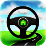 Car Home Ultra APK
