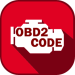 All OBD2 Trouble Codes APK
