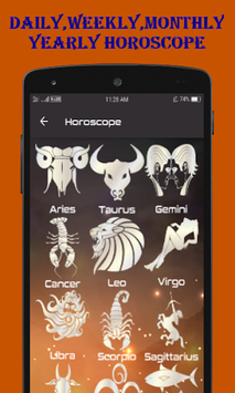 Tarot Reading Free APK : Download v1 21 for Android at AndroidCrew