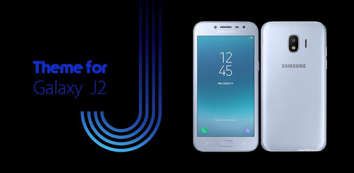 Theme For Galaxy J2 2018 Apk Download V1 0 2 For Android At Androidcrew