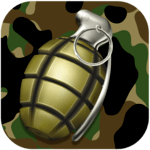 Cool Military  HD Wallpapers APK icon