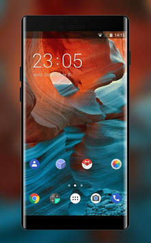 Theme for Google Pixel XL HD APK : Download v1 0 1 for Android at